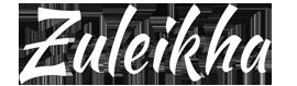 Zuleikha Storydancer Logo